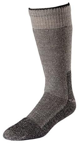 Fox River Wool Work Heavyweight Cold Weather Mid-Calf Boot S